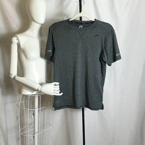 Russell- Boys tee shirt, Size XL